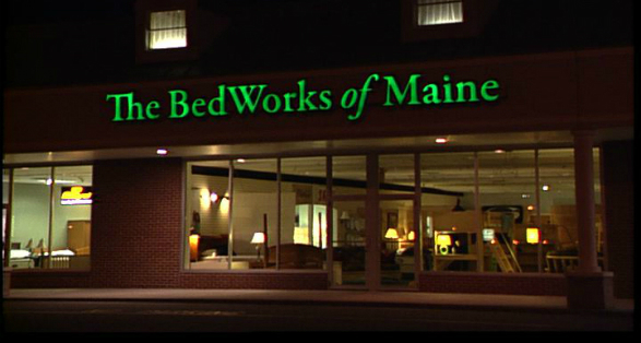 Contact Us The Bedworks Of Maine Best Mattress Prices