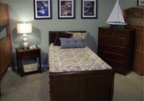 Ne Kids The Bedworks Of Maine Best Mattress Prices