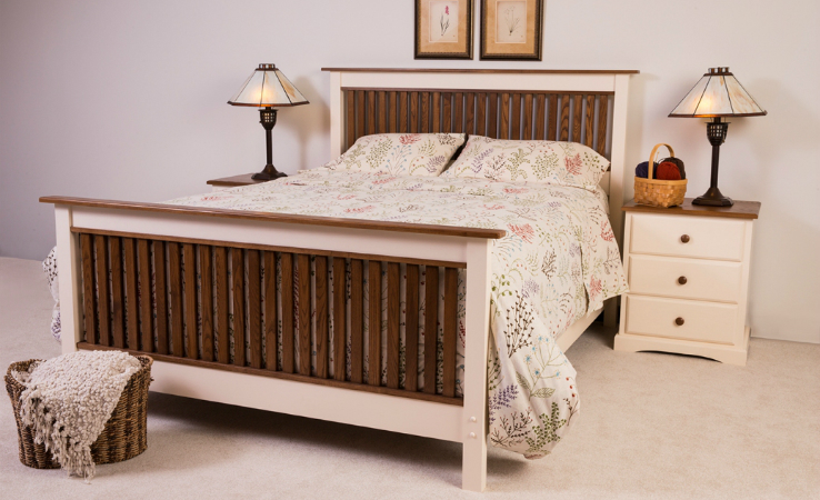 Products The Bedworks Of Maine Best Mattress Prices