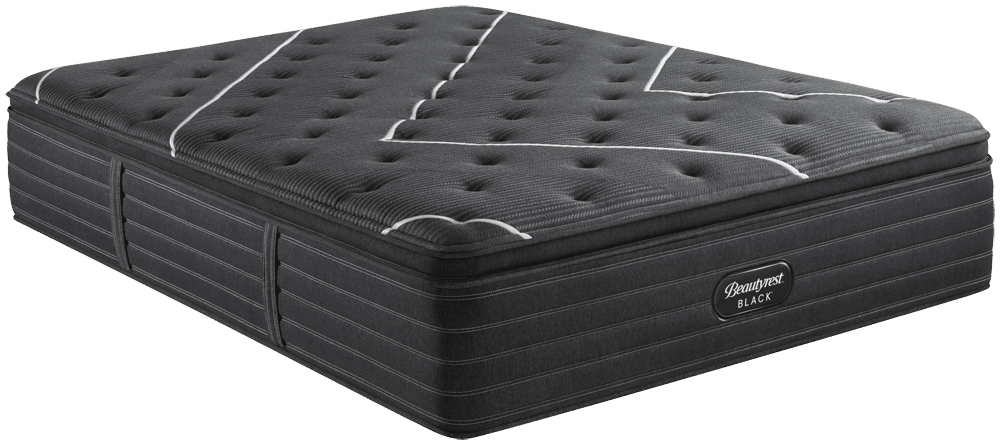C Class Medium Pillow Top