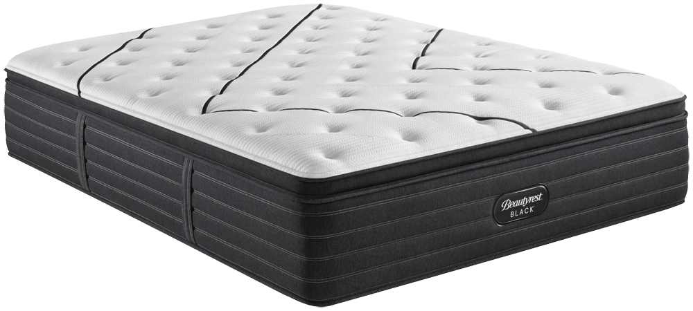 L Class Medium Pillow Top