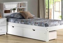 del-rey-bed-white-low-low_128_hr