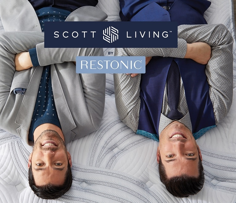 Scott Living Ͽ� The Bedworks Of Maine: Scott Living €� The BedWorks Of Maine