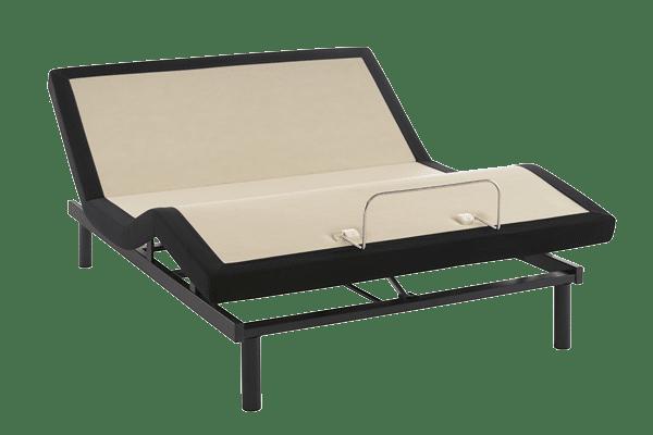 Sealy Ease 3.0 Adjustable Base
